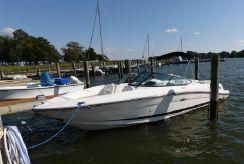 2010 Sea Ray 270 SLX