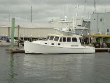 2011 Northern Bay Sedan