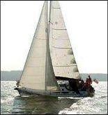 1999 Jeanneau Sun Odyssey 40