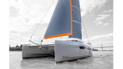 2021 Excess 15 by Group Beneteau