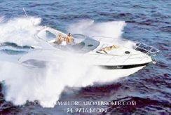2007 Gobbi Atlantis 42 Plus