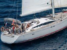 2007 Cnb BORDEAUX 60