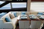Ferretti Yachts 630image