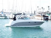2007 Chaparral 310 Signature