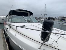 2002 Sea Ray 310 Express Cruiser