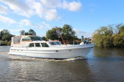 2001 Super Van Craft 1480