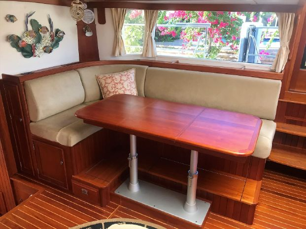 2011 Shannon For Sale BoatsalesListing