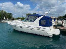 1999 Cruisers Yachts 3375 ESPIRIT