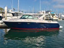 2018 Tiara Yachts 3100 Coronet