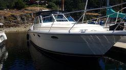 1995 Tiara Yachts 3100