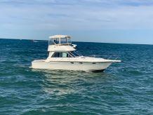 1987 Tiara Yachts convertible