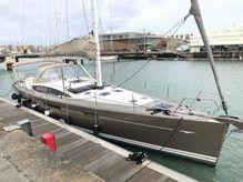 2013 Jeanneau jeanneau yacht 57