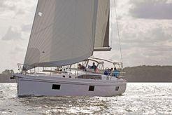 2022 Catalina 545