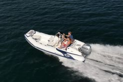 2021 Walker Bay Turnkey Package - Venture 16 with 5 Seats