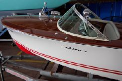 1959 Riva Super Florida