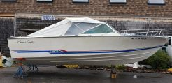 1979 Chris-Craft Lancer