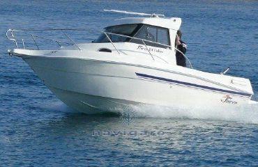 2011 Shiren 24  FISHER