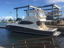 2012 Tiara Yachts convertible