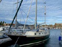 1998 Pacific Seacraft Voyagemaker