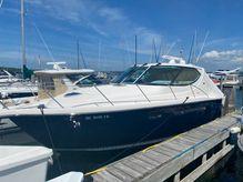 2011 Tiara Yachts 39 Sovran