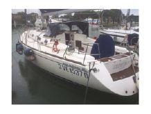 2004 Salona Ad Boats SALONA AD BOATS SALONA 40