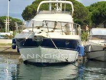 2002 Cranchi Atlantique 48