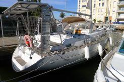 1999 Beneteau Oceanis 36 CC