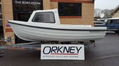 2018 Orkney Coastliner 14