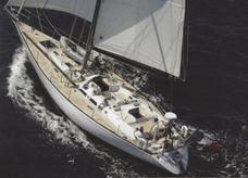 1982 Baltic 51