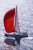 2003 Jeanneau Sun Odyssey 49