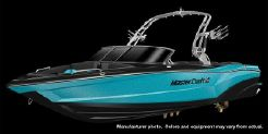 2021 Mastercraft XT-25