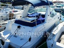 2005 Sea Ray 275 Sundancer