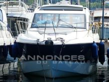 2010 Beneteau Monte Carlo 42 HT