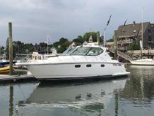 2008 Tiara Yachts 39 Sovran