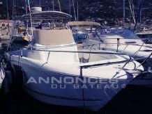 2012 Jeanneau Cap Camarat 8.5 CC