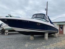 2016 Sea Ray 300 SLX