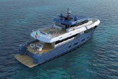 2020 Italian Vessels Wide Space 93.9