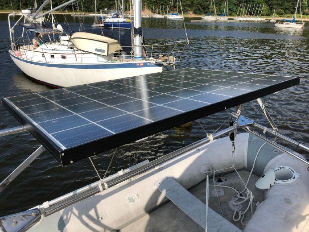 2011 Jeanneau For Sale BoatsalesListing