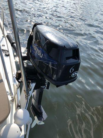 2011 Jeanneau Buy BoatsalesListing