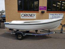 2020 Orkney Spinner 13