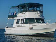 1997 Mainship 350