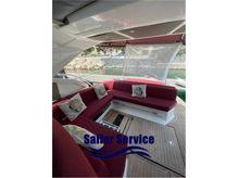 2013 Cranchi Cranchi Mediterranee 44 HT