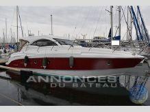 2008 Beneteau Monte Carlo 37 HT