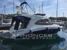 2012 Beneteau ANTARES 30 FLY