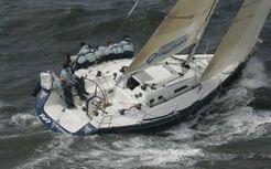 2000 X-Yachts IMX 40