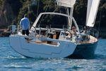 Beneteau America Oceanis 48image