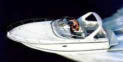 2000 Chris-Craft 308 Express Cruiser