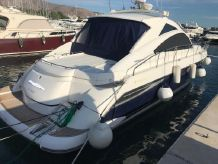 2009 Fairline Targa 47 GT