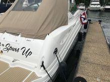 2003 Sea Ray 340