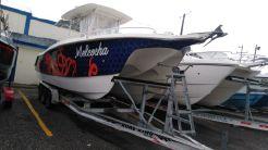 2012 Gulfstream Boats 29